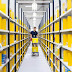 How To Select An Efficient Warehousing Service For Your Company