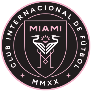 2019 2020 Recent Complete List of Inter Miami CF Roster 2019 Players Name Jersey Shirt Numbers Squad - Position