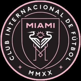 2019 2020 Liste complète des Joueurs du Inter Miami CF Saison 2019 - Numéro Jersey - Autre équipes - Liste l'effectif professionnel - Position