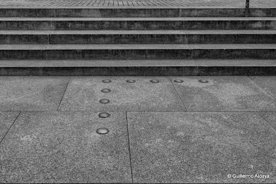 À Berlin (Allemagne), by Guillermo Aldaya / AldayaPhoto