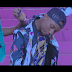 Dayna Nyange Ft.Billnass–Komela | New Video
