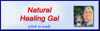 http://mindbodythoughts.blogspot.com/search?q=natural+healing+gal