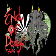 End of Days Radio