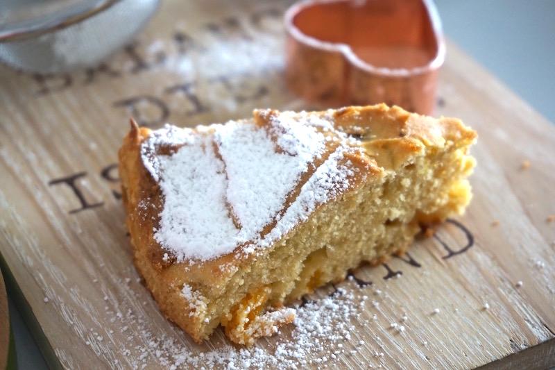Birkenzucker rezepte kuchen