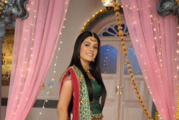 Star plus drama pratigya new episode youtube - Oakland