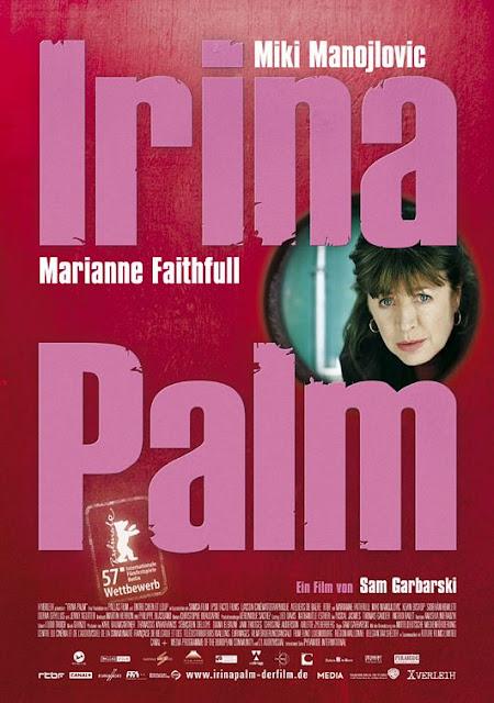 Irina Palm (2007) ταινιες online seires oipeirates greek subs
