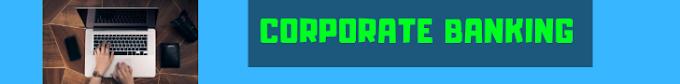 SBI Saral Corporate