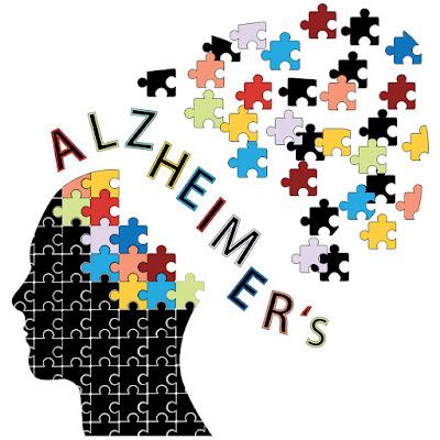 Obat Herbal Untuk Penyakit Alzheimer Aman Dan Ampuh