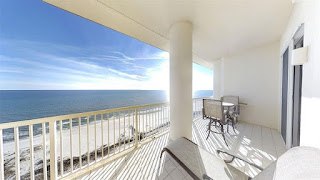 Beach Club Condo For Sale Gulf Shores Alabama Real Estate