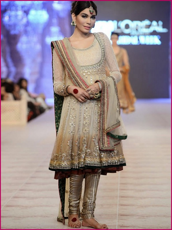Latest Fancy Fashion Dresses Designs Collection 2016 17 Pak Fashion Style For Girls 2016 17