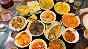 pada kesempatan kali ini kami akan berbagi Resep Masakan Indonesia sehari 7 Resep Menu Masakan Sehari-Hari Dan Tips