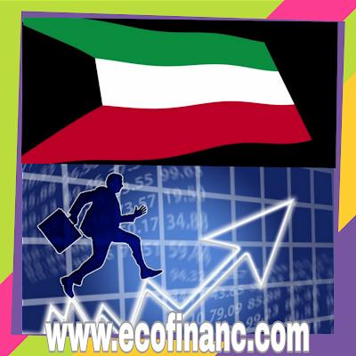 2019 : la richesse du koweit et le développement de l'économie mondiale