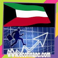 2019 : la richesse du Koweït et le développement de l'économie mondiale