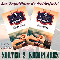 http://inquilinasnetherfield.blogspot.com.es/2017/05/sorteo-2-ejemplares-su-mejor-interpretacion.html