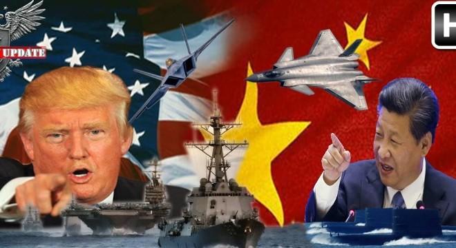 Európa lehet a nyertese a kínai-amerikai háborúnak
