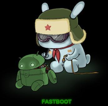 cara keluar dari fastboot xiaomi redmi 3s