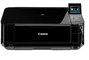 Canon PIXMA MG5100 Setup Software and Driver Download