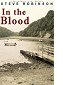 In the Blood by Steve Robinson