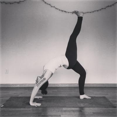 annakathryn carlson yoga
