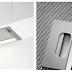 Ce inseamna o hota incorporabila premium | AEG DGB1530S - 607 metri cubi pe ora