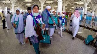 Biaya Haji 2017 dalam Rupiah,biaya naik haji,biaya haji onh plus,biaya onh plus,naik haji,biaya haji,haji reguler,biaya haji plus,haji onh plus,info biaya,