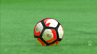 Nike Ordem Ciento Centenary American Cup BETA PES 2016 By Kaos GameMods