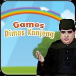 Kumpulan Game Dimas Kanjeng Taat Pribadi APK for Android Terbaru Gratis Update 2016