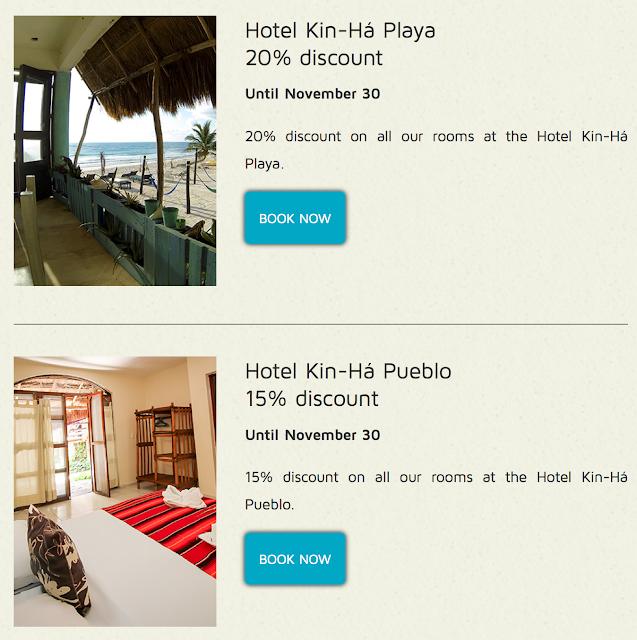 http://www.hotelkinha.com/en/promotions.html#.V5ZeRY7fb6g