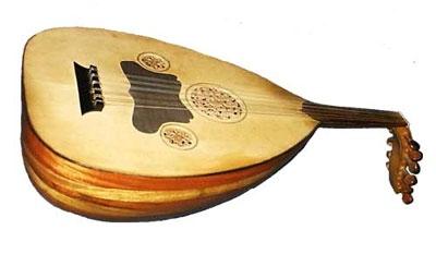 Anjas Dunia Ilmu Pengetahuan Dip Penggolongan Alat Musik Tradisional Indonesia