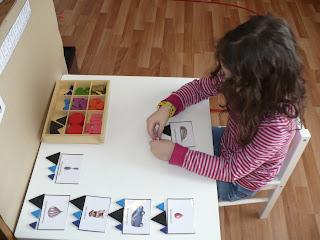 l 39 cole des amours les d buts de la grammaire. Black Bedroom Furniture Sets. Home Design Ideas