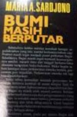 Download novel bumi masih berputar