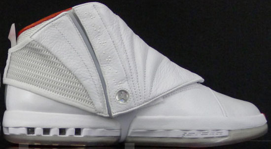 47449b28db2b66 ... Air Jordan 16 Retro ...