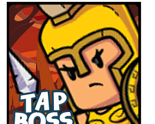 Tap Boss Download Android v1.0.5 Money Mod