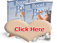 Boost Your Bust Review Natural Breast Enlargement