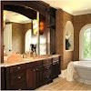 Bathroom Ideas At Target
