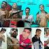 Acusados de participação na 'chacina do baile funk' de Mossoró vão a júri popular nesta terça-feira (07)