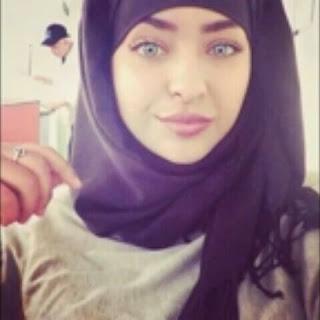 صور عاهرات صنعاء على انستقرام للكبار +18 , صور صبايا صنعاء للتعارف والجنس مع رقم الجوال