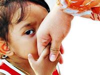 Cara Mengawal Anak untuk Lebih Bermoral