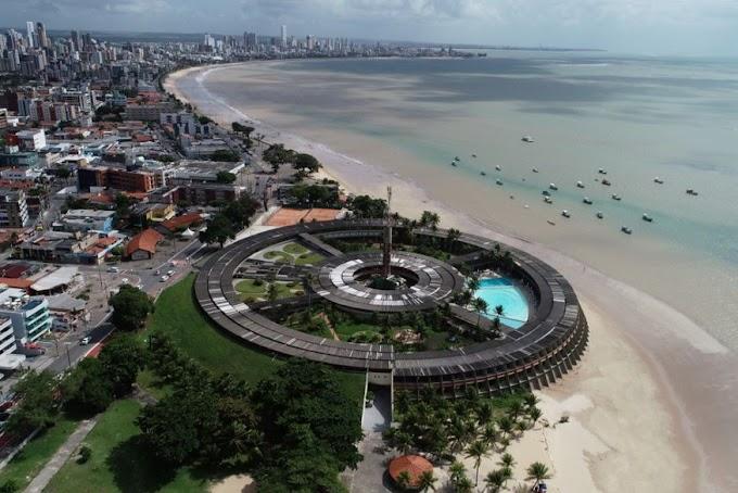 OPORTUNIDADE: Paraíba fica em 2º no ranking de estados do NE que mais abriram editais de concurso público.