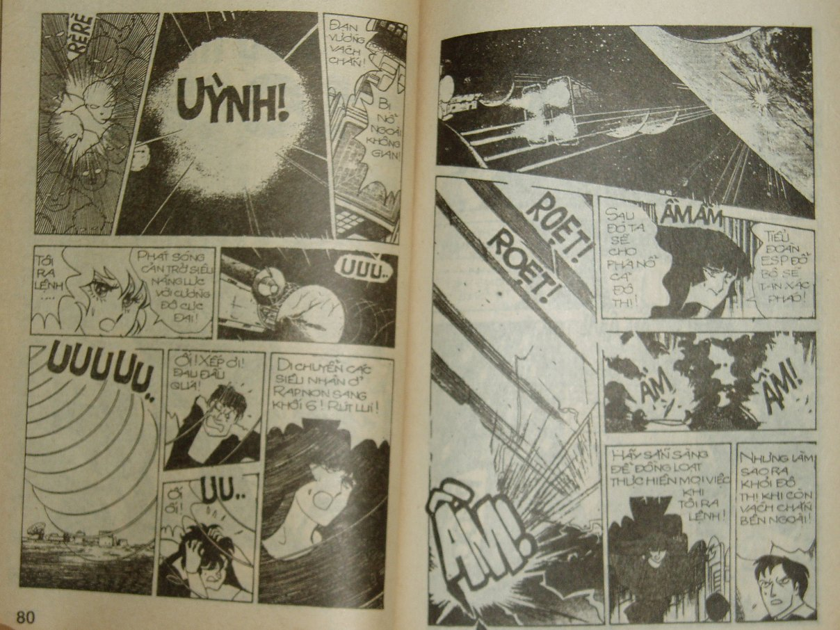 Siêu nhân Locke vol 08 trang 39