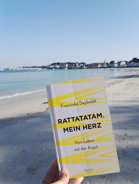 rattatatam-mein-herz-sachbuch-angst-buchtipp-seyboldt-kiwiwerlag