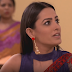 So That's Why Shagun Is Actually Faking Her Memory Loss Drama In Yeh Hai Mohabbtein