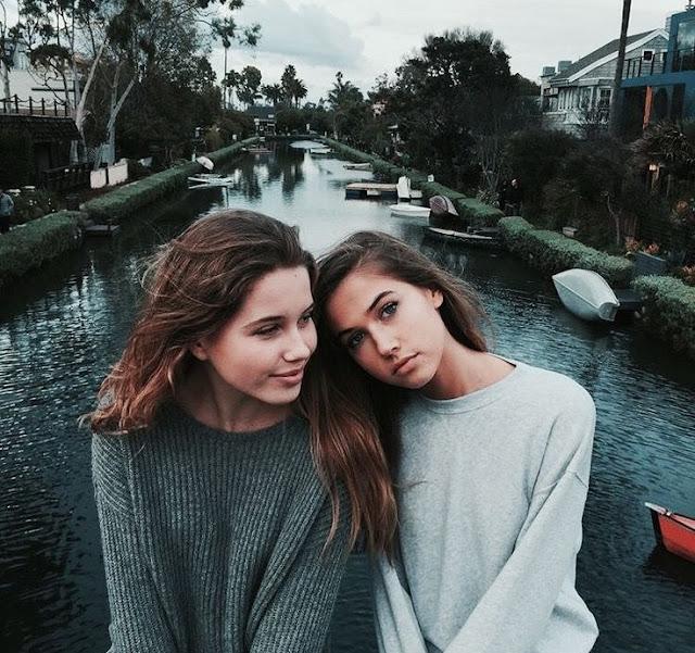 10 kalimat yang menandakan teman kamu rindu dengan kamu