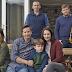 Trailer de 'The A Word', nova série da BBC One sobre autismo