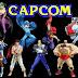 Capcom presenta i giochi in uscita nei prossimi mesi:
