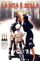 mejores-dramas-anos-90