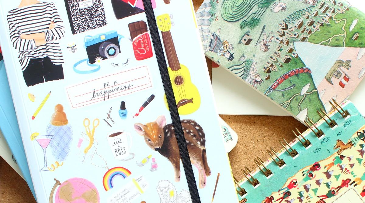 monoblock_tienda_lima_peru_liniers_cuadernos