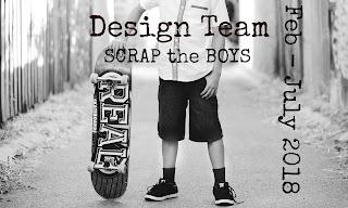 http://scraptheboys.blogspot.fi/