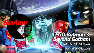 http://www.gamesphera.com.br/2015/03/review-lego-batman-3-beyond-gotham.html