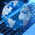 Επιδοτούμενο internet σε όλους τους πρωτοετείς φοιτητές
